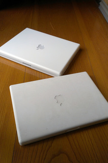 150928macbook02.jpg
